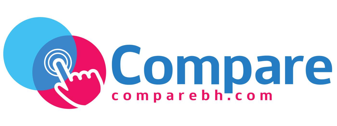 logo-comparebh