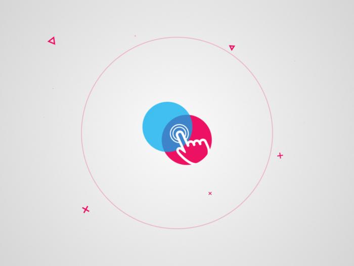 logo-intro-sting